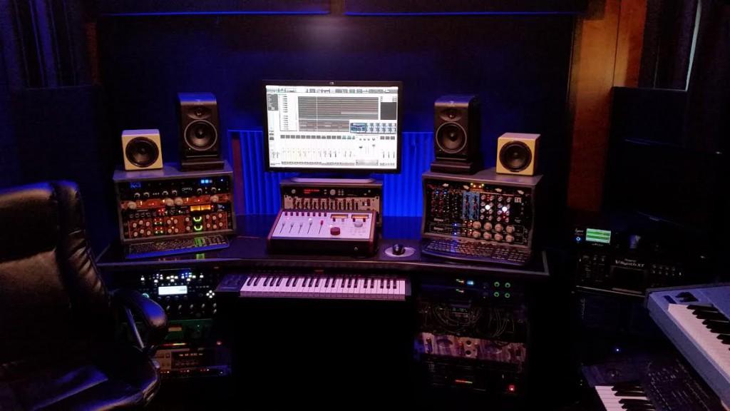 Studio 2015 2